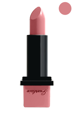 Guerlain Rouge Automatique Lip Color - Bloom Of Rose No. 162 (Refill)