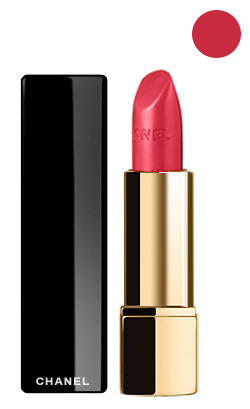 Chanel Rouge Allure Luminous Intense Lip Color - Eblouissante No. 165