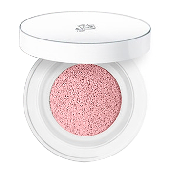 Blanc Expert Cushion Compact Liquid Complexion Cushion SPF23 / PA++ - Rose Lumineux