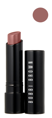 Bobbi Brown Creamy Matte Lip Color - Nude