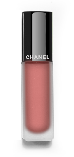 Chanel Rouge Allure Ink - Amoureux No. 140