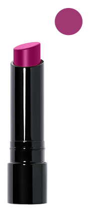Bobbi Brown Sheer Lip Color - Berry No. 22