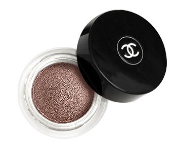 Chanel Illusion D'Ombre Eyeshadow - New Moon No. 97