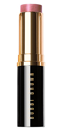 Bobbi Brown Glow Stick - Beach Babe