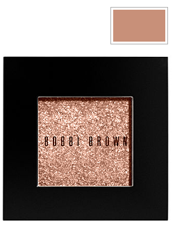 Bobbi Brown Sparkle Eye Shadow - Taupe No. 21