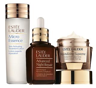 Estee Lauder Advanced Night Repair Anti Aging