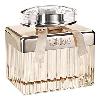 chloe eau de parfum for women 1 7 fl oz 50 ml tester. Black Bedroom Furniture Sets. Home Design Ideas