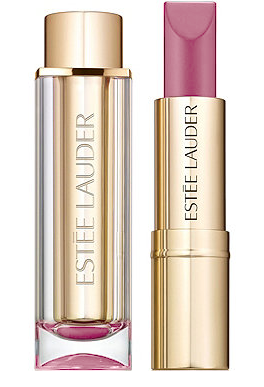 Estee Lauder Pure Color Love Lipstick - Crazy Beautiful No. 430