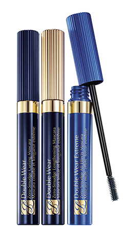 Estee Lauder Double Wear Mascara Trio