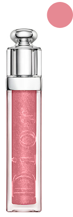 Dior Addict Gloss - Dolly Pink No. 453 (Unboxed)
