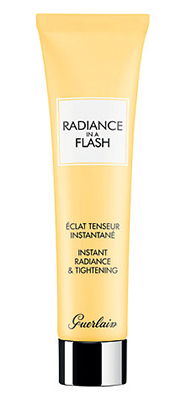 Guerlain Radiance in a Flash Instant Radiance & Tightening