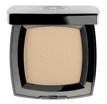 Chanel Poudre Universelle Compact Natural Finish Pressed Powder - Clair No. 20