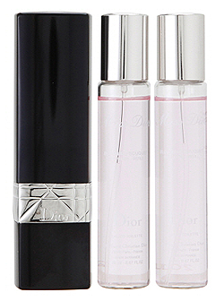 Dior Miss Blooming Bouquet Purse Spray Amp Refills