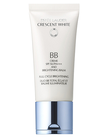 Estee Lauder Cresent White Full Cycle Brightening BB Cream SPF 50 PA+++