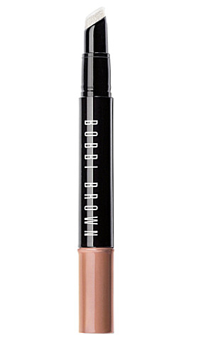Bobbi Brown Eye Gloss - Beach Nude