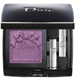 Dior Trianon Diorshow Mono Eyeshadow - Angelique No. 170