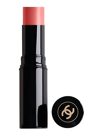 Chanel Les Beiges Healthy Glow Blush Stick - N°21