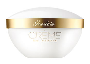 Guerlain Creme de Beaute Cleansing Cream