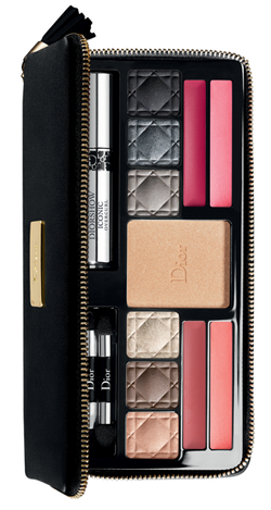 Dior Couture Collection Multi-Look Palette