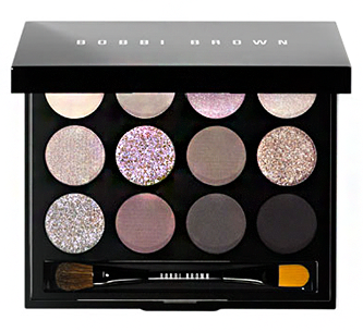 Bobbi Brown Bobbi's Cools Eye Shadow Palette