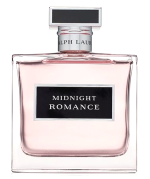 Ralph Lauren Midnight Romance Spray