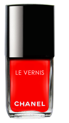 Chanel Le Vernis Longwear Nail Color Polish - Espadrille No. 534