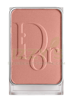 DiorBlush Vibrant Colour Powder Blush - Beige Nude No. 746 (Refill)