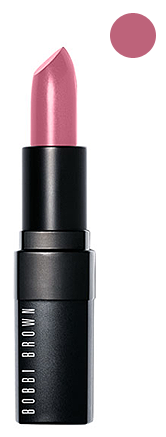 Bobbi Brown Rich Lip Color - Rose Blossom No. 11