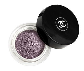 Chanel Illusion D'Ombre Eyeshadow - Diapason No. 92