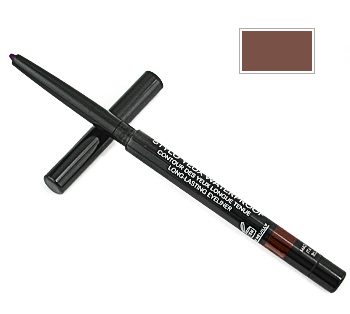 Chanel Stylo Yeux Waterproof Long Lasting Eyeliner - Mat Taupe No. 932