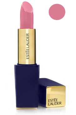 Estee Lauder Pure Color Envy Shine Sculpting Lipstick - Sakura Blossom No. 470