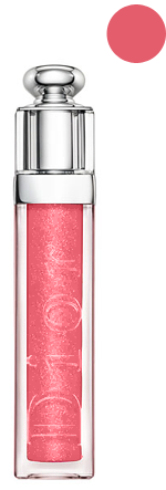 Dior Addict Gloss - Fairy Pink No. 664 (Unboxed)