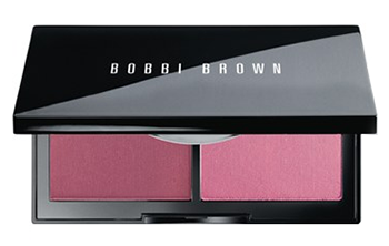 Bobbi Brown Blush Duo - Plum/Fresh Pink