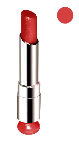 Dior Addict Lipstick - Adventure No. 551 (Refill)