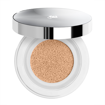 Lancome Miracle Cushion Fluid Foundation Compact - Ivorie C No. 110