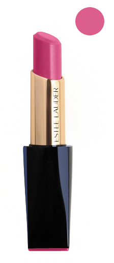 Estee Lauder Pure Color Envy Shine Sculpting Lipstick - Arirang Pink No. 480 (Refill)