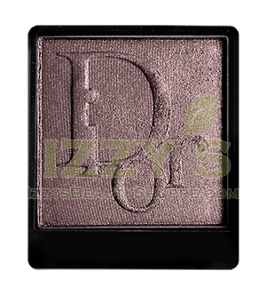 Diorshow Mono Eyeshadow - Tweed No. 760 (Refill)