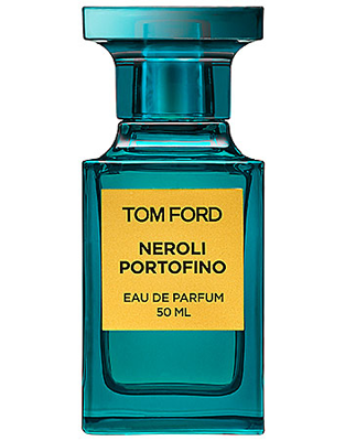 Tom Ford Neroli Portofino Spray