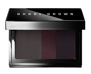 Bobbi Brown Intense Pigment Liner - Black Plum