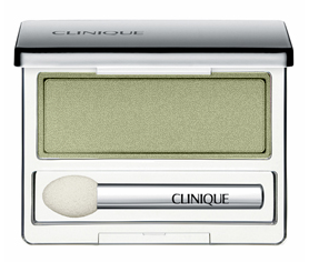 Clinique All About Shadow Single - Lemongrass No. 2A
