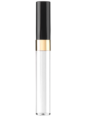 Chanel Gloss Volume Plumping Lip Gloss