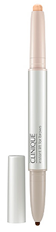 Clinique Instant Lift for Brows - Deep Brown No. 03