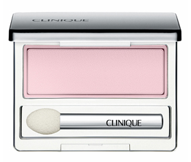 Clinique All About Shadow Single - Angel Eyes No. 24