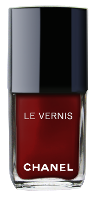 Chanel Le Vernis Longwear Nail Color Polish - Emblematique No. 572