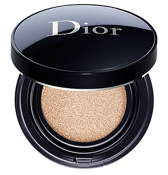 Dior Diorskin Forever Perfect Cushion Foundation - Cream No. 011