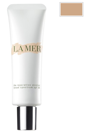 La Mer The Reparative SkinTint - Medium