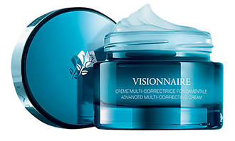 Lancome Visionnaire Advanced Multi-Correcting Face Cream