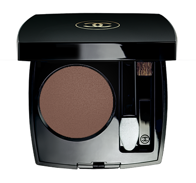 Chanel Ombre Premiere Longwear Powder Eyeshadow - Visone No. 22