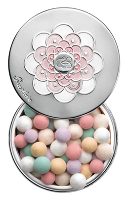 Guerlain Meteorites Light Revealing Pearls of Powder - Clair No. 2