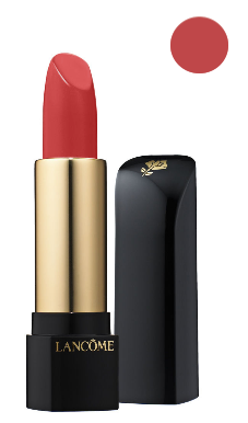 Lancome L'Absolu Rouge Lipstick - Exotic Orchid No. 391